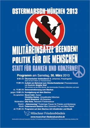 www.muenchner-friedensbuendnis.de